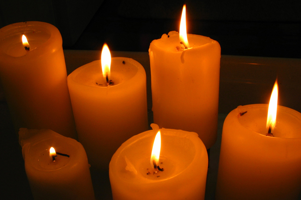 Prayer Candles.jpg